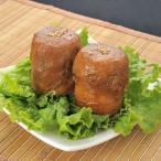 肉巻きおにぎり 120g×1パック 冷凍 業務用 宮崎 食品 お取り寄せ 土産 人気には訳あり 食品 グルメ ギフト
