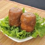 肉巻きおにぎり 120g×10パック 冷凍 業務用 宮崎 食品 お取り寄せ 土産 人気には訳あり 食品 グルメ ギフト