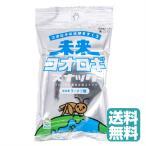 未来コオロギスナック2 近未来ラーメン味 25g×2 食用 虫 食べる虫 食用 昆虫食 食べる虫入門 せんべい風 おつまみ 珍味