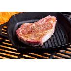 牛肉 ステーキ 1ポンドステーキ 米国産 リブアイ