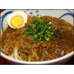 肉入カレーうどん2食セット