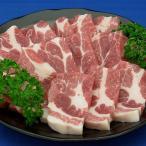 国産豚肉 肩ロース焼肉 焼き肉500g/おいしい香川県産の豚肉 「讃玄豚」