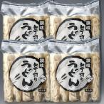 包丁切り冷凍讃岐うどん(太麺) 20食入