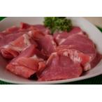 豚ヒレソテー スライス 2kg