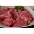 豚ヒレソテー スライス 1kg (1000g)