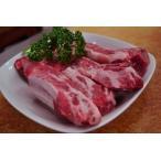 国産 豚肉 スペアリブ カット済 1kg (約14本)