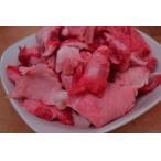 お肉屋さんの 国産 牛すじ肉 500g 和牛 の スジ