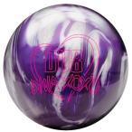 【SALE】ディーバXOXO(キスハグ) DV8 ボウリングボール