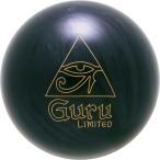 【SALE】グル パール リミテッド RADICAL ボウリングボール