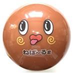 【数量限定!】 ねば〜る君  710  IBARAKI  ABS ボウリングボール