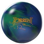 【SALE】トーレント ストーム ボウリングボール