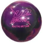mebius-store_up-beat-purple-hi-sp-bowling