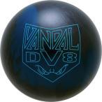 【75%OFF】バンダル DV8 ボウリングボール