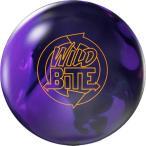 【SALE】 ワイルドバイト・エクストリーム ストーム ボウリングボール