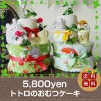 送料無料(沖縄1200円)