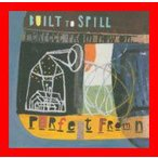 Perfect From Now on [CD] [Import] [CD] Built To Spill