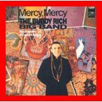 Mercy Mercy - Live at Caesars Palace 1968 (Reis) [CD] [Import] [Live] […