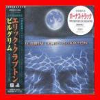 ピルグリム [CD] エリック・クラプトン