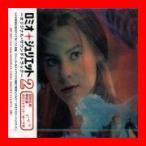 ロミオ&ジュリエット(2) [Limited Edition] [Soundtrack] [CD] サントラ; クインドン・ターバー