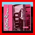 Montana Rose [CD] Montana Rose