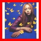 GENIUS 2000 [CD] 安室奈美恵; IMAJIN; 前田たかひろ; ダラス・オースティン; NICO; 小室哲哉; シーラ・E.;…