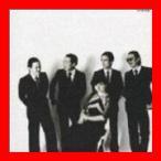 III [CD] カルメン・マキ&OZ