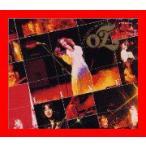 ライヴ [CD] カルメン・マキ&OZ