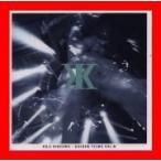 GOLDEN YEARS VOL.4 [CD] 吉川晃司、 松井五郎; 麻生圭子