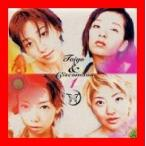 TAIYO&CISCOMOON 1 [CD] 太陽とシスコムーン、 つ
