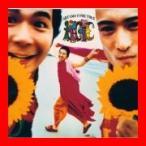 magic [CD] DREAMS COME TRUE、 吉田美和; 中村正人