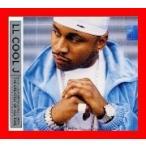 G.O.A.T. [CD] L.L.クールJ、 T.フィーフィー、 G.スパイビー、 J.T.スミス、 K.ムチタ、 J.スミス、 J.アント…