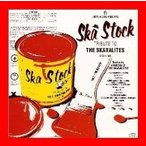 Justa Record Presents: Ska Stock, Tribute to the Skatalites [CD] オムニバス、…