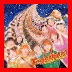Together!-タンポポ・プッチ・ミニ・ゆうこ- [CD] 中