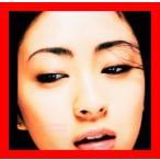ショッピングFINAL FINAL DISTANCE [Single] [Maxi] [CD] 宇多田ヒカル; ラッセル・マクナマラ; TAKU; 河野圭