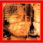 太陽を盗んだ男 ― オリジナル・サウンドトラック [CD] サントラ; カルメン・マキ&OZ; 高中正義; カルメン・マキ/ブルース・クリエイ…