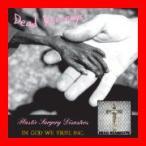 Plastic Surgery Disasters: In God We Trust Inc [Original recording rema…