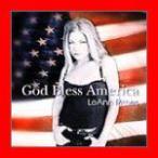 ゴッド・ブレス・アメリカ [CD] リアン・ライムス