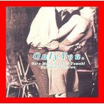 Goro Matsui&Koji Tamaki Ballad Collection Only You [CD] 安全地帯; 松井五郎; 星勝;…