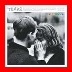 Tears [CD] オムニバス; あみん; H2O; 山下久美子; 高橋真梨子; 来生たかお; 辛島美登里; 徳永英明; 井上陽水; ASK…