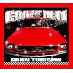グランツーリズモ [CD] クレイジーケンバンド