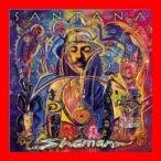 シャーマン [CD] サンタナ、 チャド・クルーガー、 ダイド、 アーンソア、 アンディ・バルガス、 アレハンドロ・レルネル、 オゾマトリ、 …