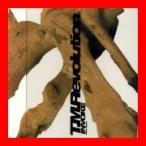INVOKE (機動戦士ガンダムSEED OPテーマ) [CD] T.M.Revolution、 井上秋緒; 浅倉大介