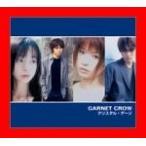 ショッピングGARNET クリスタル・ゲージ [CD] Hirohito Furui、 Azuki Nana; GARNET CROW