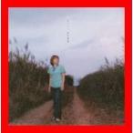 空の風景(けしき) [CD] 夏川りみ; 森山良子