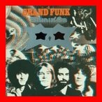 Shinin on [CD] Grand Funk Railroad