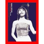 "NANA MIZUKI ""LIVE ATTRACTION""THE DVD"