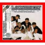 ノー・ディギティ~ザ・ヴェリー・ベスト・オブ・ブラックストリート [CD] ブラックストリート; フォクシー・ブラウン&ブラックストリート; …