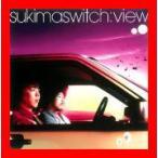 view [Single] [Maxi] [CD] スキマスイッチ; 大橋卓弥; 常田真太郎