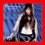 Perseus-ペルセウス-(CCCD) [CD] 島谷ひとみ、 BOUNCEBACK; h-wonder