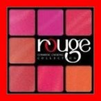 Rouge-COSMETIC CM SONG COLLECTION- [CD] サーカス、 浅野ゆう子、 クリスタルキング、 ヴィーナス、 Y…